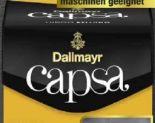 Capsa von Dallmayr