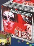 Widow's Kiss von Lesli Feuerwerk
