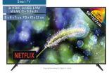 4K-UHD-TV 50UD6336 von Thomson