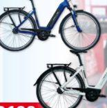 E-Bike Roberta R8 von Herkules
