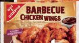 Chicken Wings von Gut & Günstig