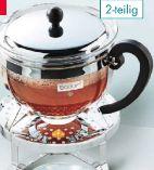 Tee-Set Chambord von Bodum