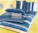 Fleece-Bettwäsche von Schlafwohl