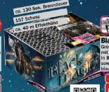 Black Magic von Weco Feuerwerk