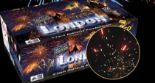 London von Nico Feuerwerk
