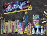 Lichterfest von Nico Feuerwerk