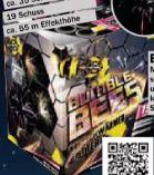Bumblebees von Weco Feuerwerk