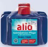 Spülmaschinenpfleger von Alio