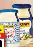 Salat Mayonnaise von Thomy