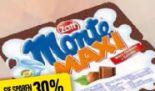 Monte Maxi von Zott