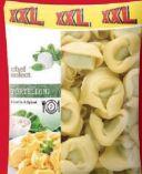 Tortelloni XXL von Chef Select