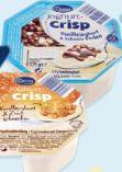 Joghurt-Crisp von Desira