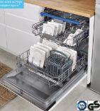 Geschirrspülmaschine MD 37128 von Medion