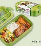 Lunchbox Lunch & Go von Keter