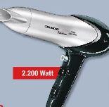 Haartrockner HD 6080 von Grundig