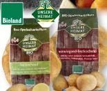 Echt & Gut Bio-Kartoffel von Unsere Heimat
