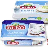 Buko Frischkäse von Arla
