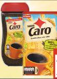 Caro Original Landkaffee von Nestlé