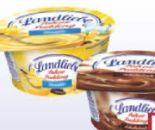 Pudding von Landliebe