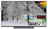 4K-UHD-TV 65UL3A63DG von Toshiba