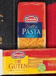 Pasta Die Guten von Bernbacher