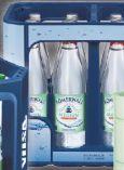 Mineralwasser von Römerwall