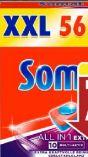 10 Multi-Aktiv Extra All-in-1 von Somat