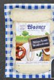 Münchner Weißwurst von Wasner