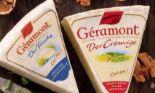 Der Cremige von Géramont