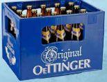 Original Weißbier von Oettinger