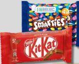 KitKat Classic von Nestlé