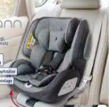 Auto Kindersitz One360 von osann