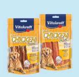 Hunde-Snack Premium Filet von Vitakraft