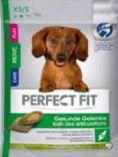 Hunde Snacks von Perfect Fit