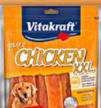 Fleischsnacks von Vitakraft