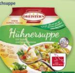 Suppen-Terrine von Dreistern