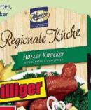 Regionale Küche von Keunecke