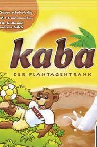 Kabanos Original von Houdek
