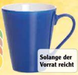 Kaffeebecher von Ritzenhoff & Breker