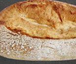 Krusti von K&U Bäckerei