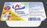 LAC Speisequark von Schwarzwaldmilch