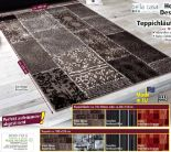Hochwertiger Design-Teppich von Bella Casa