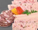 Frischwurst-Aufschnitt von Sprehe