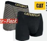 Herren-Retroshorts von CAT