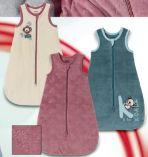 Baby-Schlafsack von Lupilu