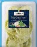 Medaglioni von Italiamo