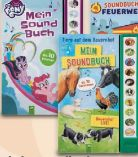 Kinder-Soundbuch