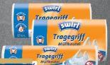 Tragegriff Müllbeutel von Swirl
