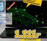 Notebook 17-CD0620NG von Hewlett Packard (HP)