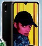 P Smartphone von Huawei